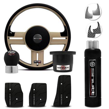Volante-Shutt-Rallye-Surf-Bege-RS-Cubo-Escort-Logus-1993-a-1998--kit-Black-Connect-Parts--1-