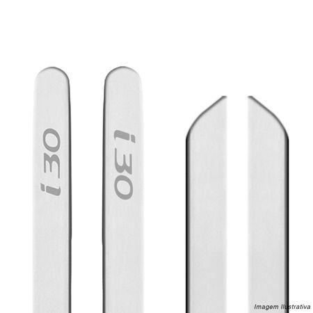 Jogo-de-Friso-Lateral-I30-Branco-connectparts--1-