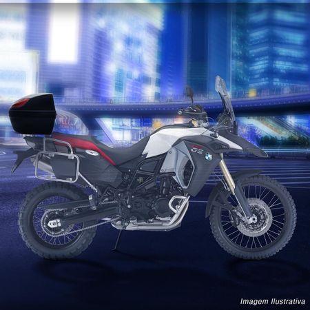 Bauleto-Moto-Pro-Tork-52-Litros-Modelo-Smart-Box-3-Preto-E-Prata-connectparts--1-