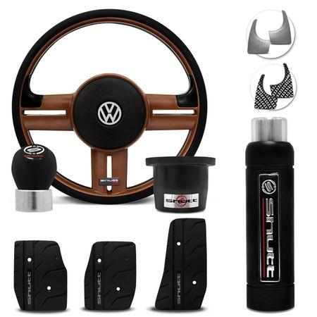 Volante-Shutt-Rallye-Surf-Whisky-GTRCubo-Voyage-Passat-VW--kit-Black-connect-parts--1-