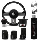 Volante-Shutt-Rallye-Surf-Grafite-Xtreme-Cubo-Fusca-Passat-VW--kit-Black-Connect-Parts--1-