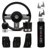 Volante-Shutt-Rallye-Surf-Grafite-Xtreme-Cubo-Gol-Golf-Linha-VW--kit-Black-Connect-Parts--1-