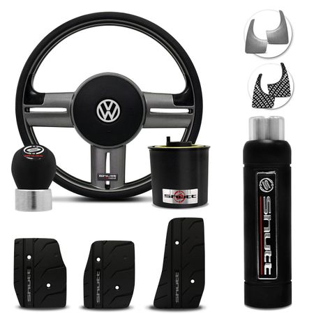 Volante-Shutt-Rallye-Surf-Grafite-Xtreme-Cubo-Gol-Golf-Linha-VW--kit-Black-Connect-Parts--1-