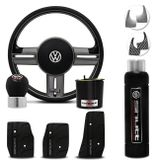 Volante-Shutt-Rallye-Surf-Grafite-Xtreme-Cubo-Passat-Linha-VW--kit-Black-Connect-Parts--1-