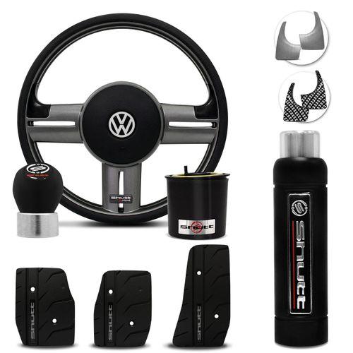 Volante-Shutt-Rallye-Surf-Grafite-Xtreme-Cubo-Passat-Linha-VW--kit-Black-Connect-Parts--1-