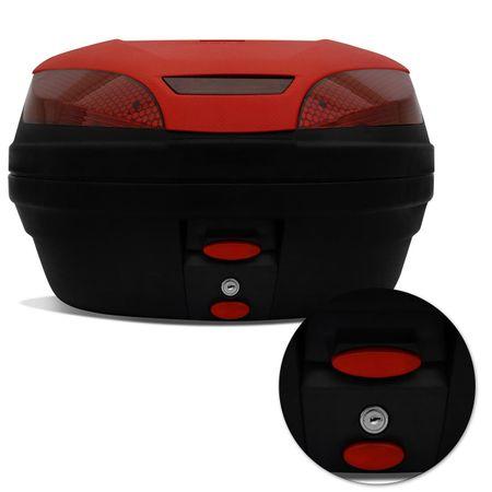 Bauleto-Moto-Pro-Tork-52-Litros-Modelo-Smart-Box-3-Preto-E-Vermelho-connectparts--1-
