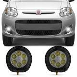 Kit-Led-Farol-Milha-Linha-Fiat-12V-3W-connectparts--1-