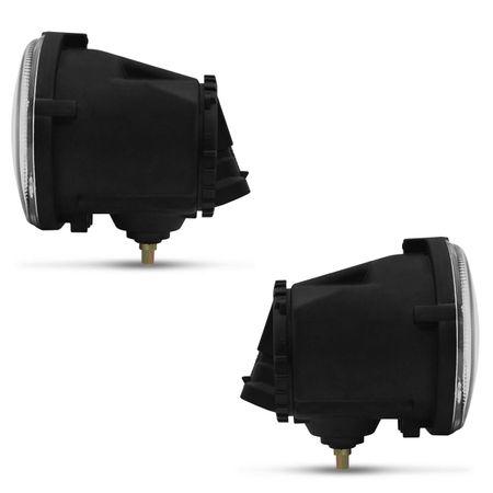 Kit-Led-Farol-Milha-Linha-Fiat-12V-3W-connectparts--3-