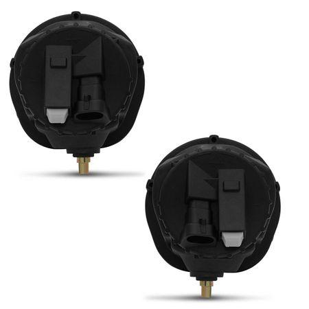 Kit-Led-Farol-Milha-Linha-Fiat-12V-3W-connectparts--4-