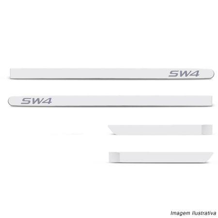 Jogo-de-Friso-Lateral-SW4-Branco-Perola-connectparts--1-
