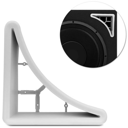 Aero-Duto-Triangular-4-Polegadas-Branco-connectparts--1-