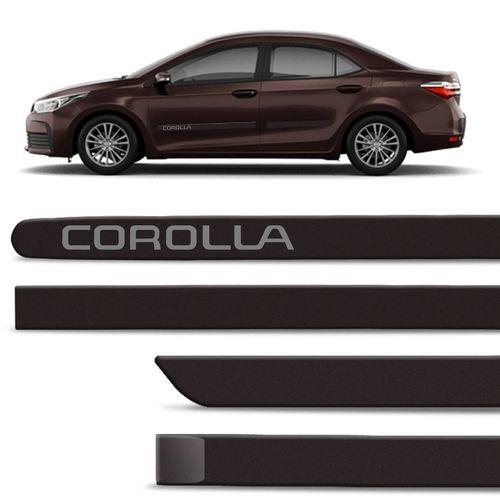 Jogo-de-Friso-Lateral-Corolla-Marrom-Urban-connectparts---1-