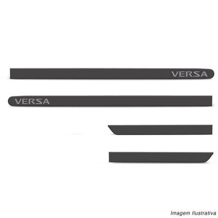 Jogo-de-Friso-Lateral-Versa-Cinza-Titanium-connectparts--1-