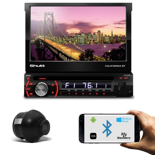 DVD-Player-Shutt-California-BT-7-Pol-USB-SD-MP3-MP4-FM-AUX-com-Camera-Re-Colorida-Mini-Tartaruga-connect-parts--1-