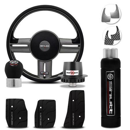 Volante-Shutt-Rallye-Surf-Grafite-Xtreme-Cubo-Ka-Fiesta-Linha-Ford--kit-Black-connect-parts--1-