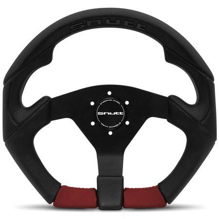 Volante-Esportivo-Tuning-Shutt-Universal-S3R-3-Preto-e-Vermelho-Sem-Cubo-connectparts--1-