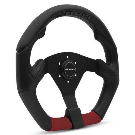 Volante-Esportivo-Tuning-Shutt-Universal-S3R-3-Preto-e-Vermelho-Sem-Cubo-connectparts--2-