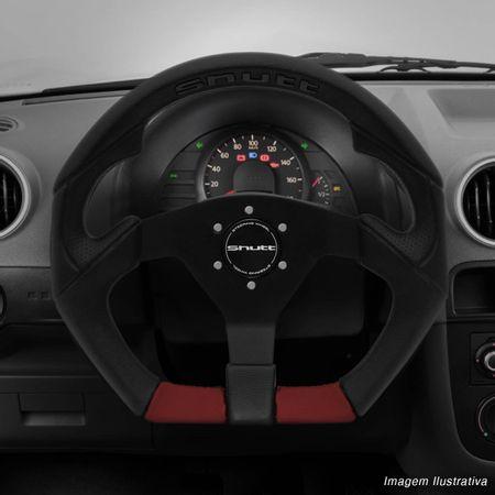 Volante-Esportivo-Tuning-Shutt-Universal-S3R-3-Preto-e-Vermelho-Sem-Cubo-connectparts--5-