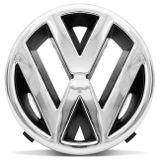 Emblema-Volkswagen-Gol-GIII-Todos-connectparts--1-
