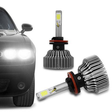 Kit-Lampadas-Super-LED-881-H27-6000K-12V-e-24V-18W-6000LM-Efeito-Xenon-Carro-Caminhao-e-Moto-connectparts--1-