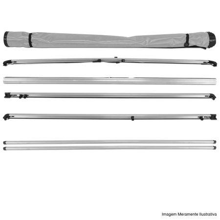 Capota-Strada-Cabine-Simples-Ate-2013-Modelo-Baguete-Com-Grade-Original-Sem-Estepe-Com-Gancho-connectparts--1-
