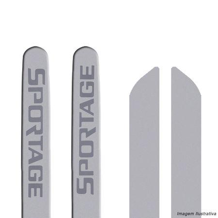 Jogo-de-Friso-Lateral-Sportage-Prata-Silver-Brilhante-connectparts--1-