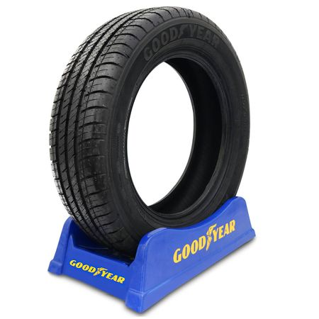 Pneu-Goodyear-17565R15-Assurance-84T-connectparts--1-