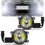 Kit-Super-Led-Farol-Auxiliar-Peugeot-207-307-Hoggar-06-13-C3-C4-C5-Pallas-connectparts--1-