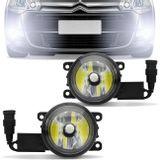 Kit-Super-Led-Farol-Auxiliar-Peugeot-207-307-Hoggar-06-13-C3-C4-C5-Pallas-connectparts--1-