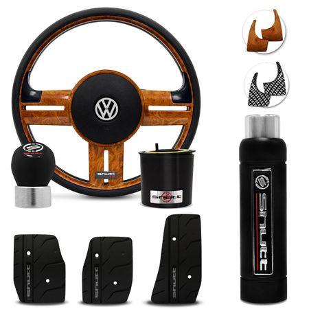 Volante-Shutt-Surf-Madeira-GTR-Cubo-Fusca-Passat-Linha-VW--kit-Black-Connect-Parts--1-