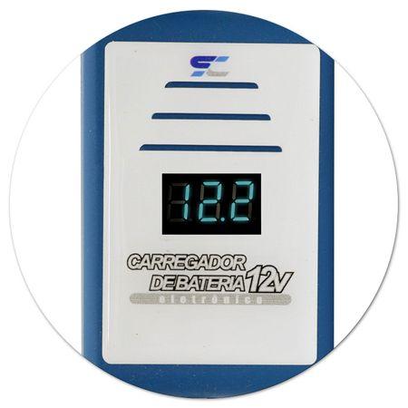 Carregador-de-bateria-automotivo-12V-24W-Bivolt-com-voltimetro-CB-02AD-connectparts--1-
