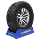 Pneu-Goodyear-18570R14-Assurance-88T-connectparts--1-