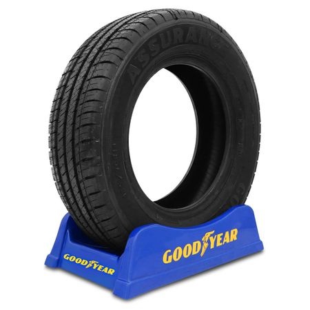 Pneu-Goodyear-18570R14-Assurance-88T-connectparts--1-