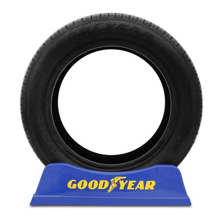 Pneu-Goodyear-20555R16-Efficientgrip-Performance-91V-connectparts--1-