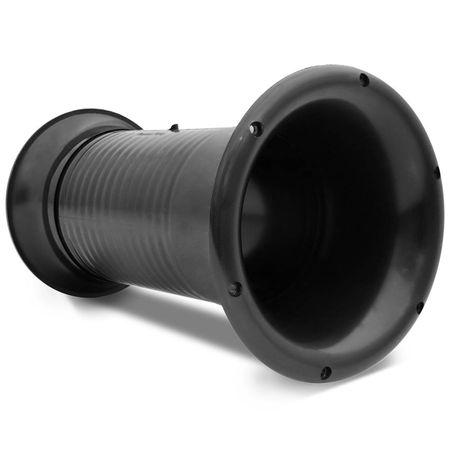 Aero-Duto-4-Polegadas-Profissional-Preto-connectparts--1-