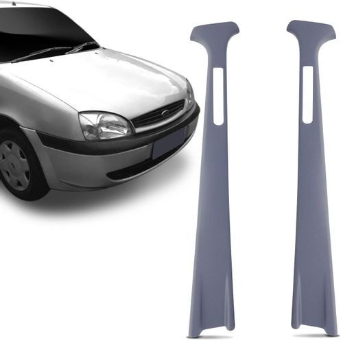Acabamento-Interno-Coluna-B-Fiesta-Fiesta-Street-96-A-15-4-Portas-Cinza-connectparts--1-