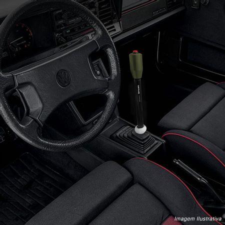 Alavanca-Engate-Rapido-Shutt-Longa-Volkswagen-AP-Manopla-Esportiva-Botao-para-Performace-Cinza-Connect-Parts--1-