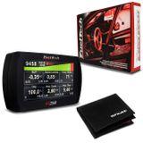 FuelTech-FT-350---Br-Modulo-Controle-De-Injecao---Carteira-Shutt-connect-parts--1-