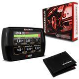 FuelTech-FT-400-3-Metros-Modulo-Injecao-e-Ignicao-Eletronica---Carteira-Shutt-connect-parts--1-