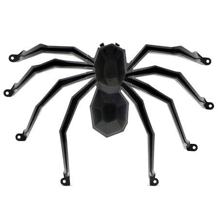 Tela-12-Polegadas-Tarantula-Grafitada-Branca-connectparts--1-