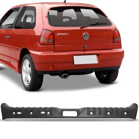 Arremate-Carpete-Porta-Malas-Gol-G2-96-A-99-Preto-connectparts--1-
