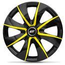 Calota-Prime-Aro-13-Black-Yellow-connectparts--1-
