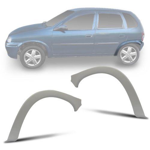 Moldura-Para-Lama-Corsa-Hatch-94-A-02-Traseiro-2-E-4-Portas-Texturizado-Primer-connectparts--1-