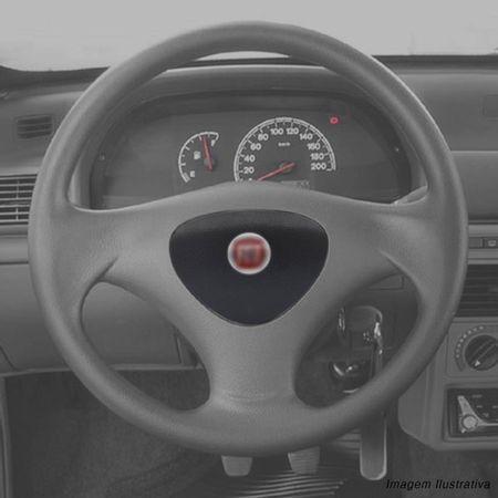 Acionador-Buzina-Palio-Siena-Weekend-Strada-95-a-02-Original-connectparts--1-