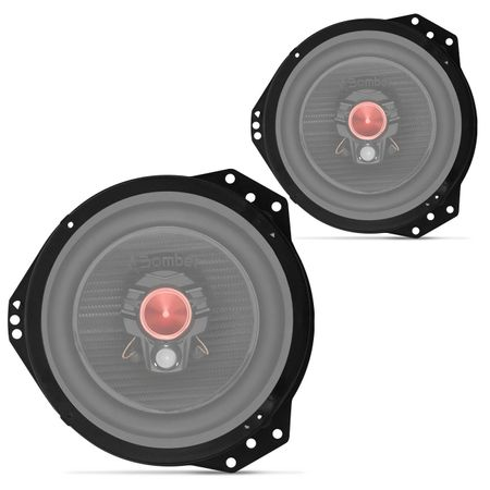 Kit-Alto-Falante-PickUp-Corsa-1995-a-2003-Bomber-BBR-6-Polegadas-100W-RMS-4-Ohms-Triaxial-connect-parts--3-