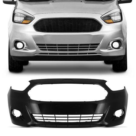 Para-choque-Dianteiro-Ford-Ka-2014-a-2018-connectparts--1-