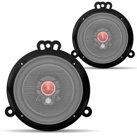 Kit-Alto-Falante-HB20-2012-a-2017-Bomber-BBR-6-Polegadas-100W-RMS-4-Ohms-Triaxial-connect-parts--1-