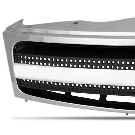 Grade-Dianteira-Palio-G3-03-a-14-Tuning-2-Frisos-Largos-com-Emblema-Connect-Parts--1-