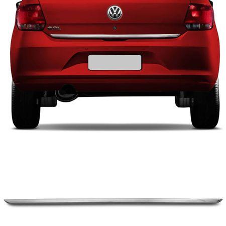 Friso-Porta-Malas-Gol-Voyage-G6-Jetta-Novo-Corsa-Sedan-Honda-Fit-2012-Cromado-connectparts--1-