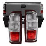 Par-Lanterna-Traseira-Ford-Ranger-09-10-11-12-Bicolor-Connect-Parts--1-